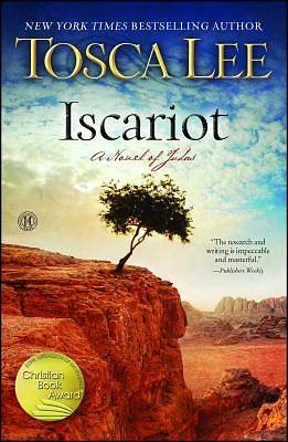 Picture of Iscariot