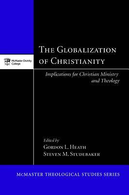 Picture of The Globalization of Christianity