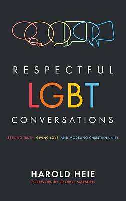 Picture of Respectful Lgbt Conversations