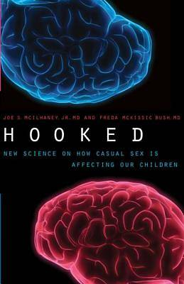 Hooked [ePub Ebook]