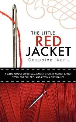 The Little Red Jacket