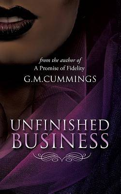 Picture of Unfinished Business