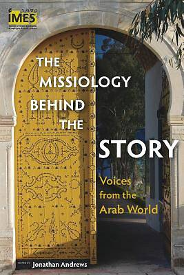 Picture of The Missiology behind the Story