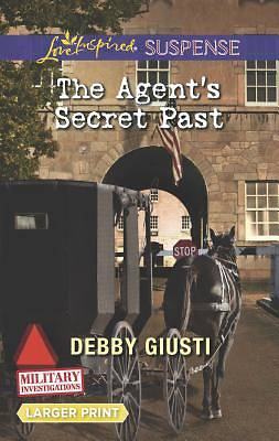 The Agents Secret Past