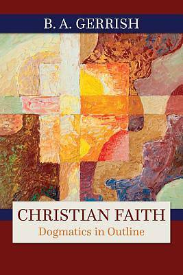 Picture of Christian Faith