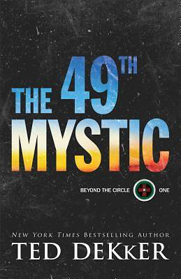 Picture of The 49th Mystic