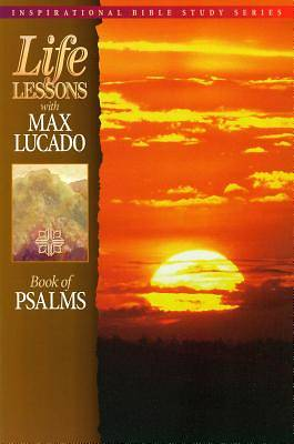Life Lessons - Book of Psalms