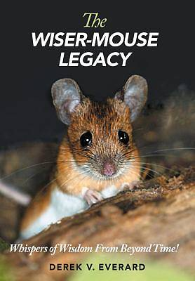 The Wiser-Mouse Legacy