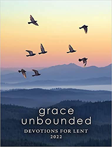 Picture of Grace Unbounded