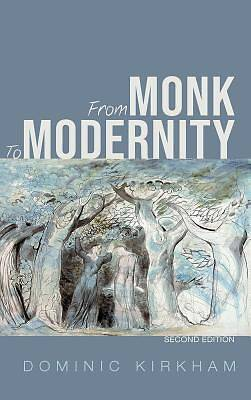 Picture of From Monk to Modernity, Second Edition