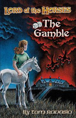 Picture of Lord of the Horses - The Gamble