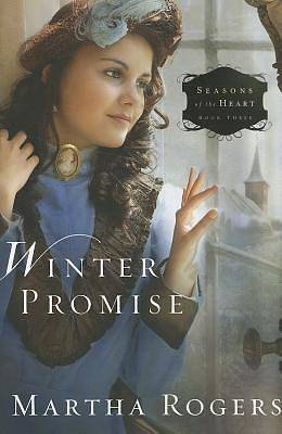 Picture of Winter Promise