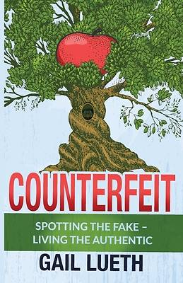 Picture of Counterfeit
