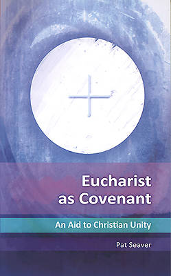 Picture of Eucharist as Covenant
