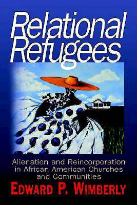 Picture of Relational Refugees