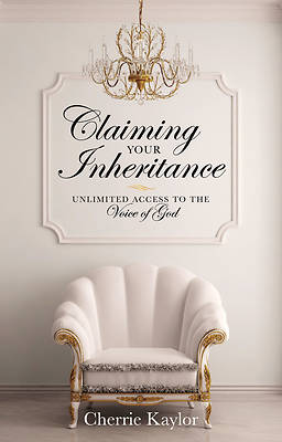 Claiming Your Inheritance