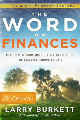 Picture of The Word on Finances