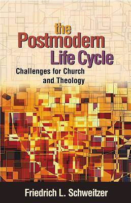 Picture of The Postmodern Life Cycle