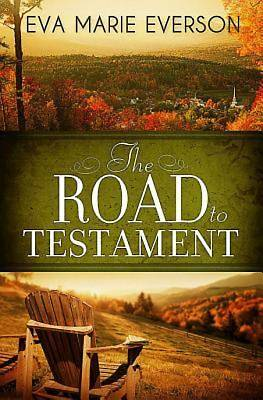 The Road to Testament - eBook [ePub]