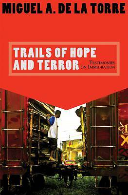 Picture of Trails of Hope and Terror