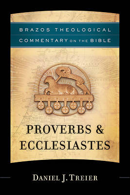 Picture of Proverbs & Ecclesiastes