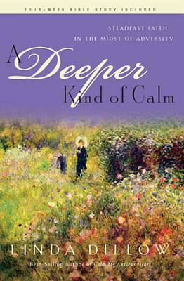 Picture of A Deeper Kind of Calm