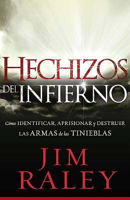 Picture of Hechizos del Infierno