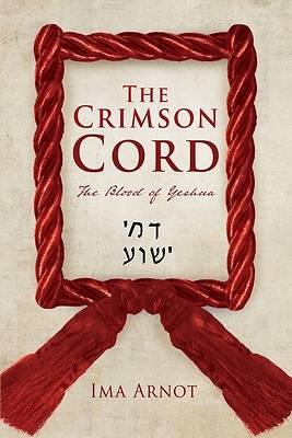 Picture of The Crimson Cord