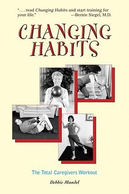 Picture of Changing Habits
