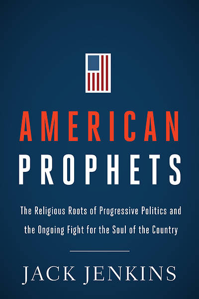 Picture of American Prophets