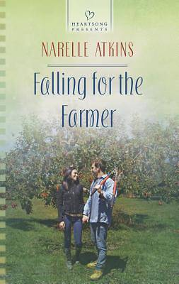Picture of Falling for the Farmer