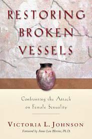 Picture of Restoring Broken Vessels