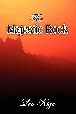 The Majestic Rock
