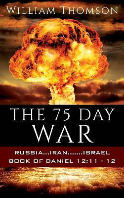 The 75 Day War