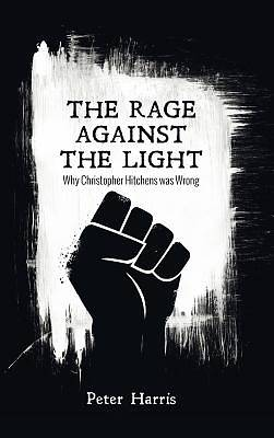 Picture of The Rage Against the Light