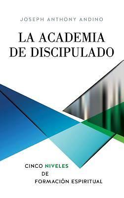 Picture of La Academia de Discipulado