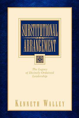 Substitutional Arrangement