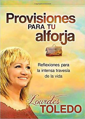 Picture of Provisiones Para Tu Arforja