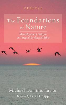 Picture of The Foundations of Nature