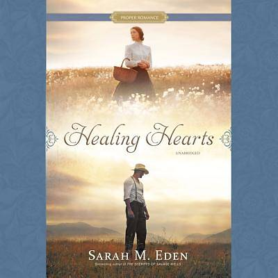 Picture of Healing Hearts