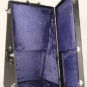 Picture of Koleys K706 Carrying Case Monstrances