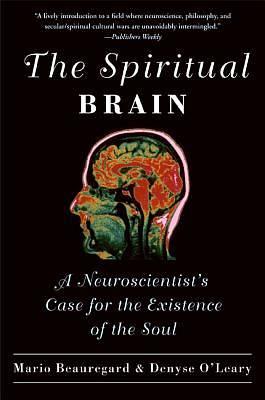 Picture of The Spiritual Brain