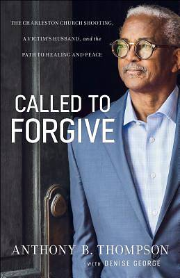 Picture of Called to Forgive