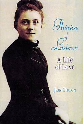 Picture of Thérèse of Lisieux [ePub Ebook]