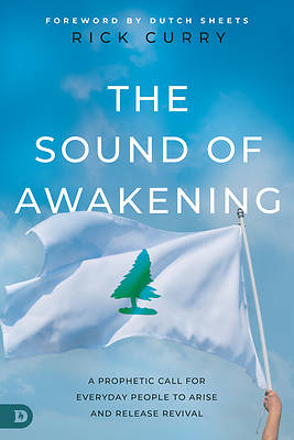 Picture of The Sound of Awakening