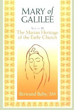 Mary of Galilee-V3-Marian Heri