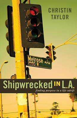 Picture of Shipwrecked in L.A.