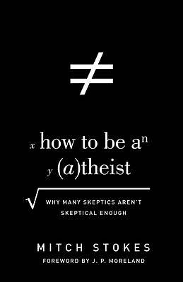 Picture of How to Be an Atheist