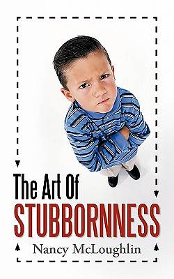 Picture of The Art of Stubbornness