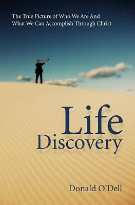 Life Discovery [ePub Ebook]